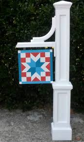 Mailbox Barn Quilt By McGee Town Barn Quilts | Quilt Patterns ... 954 Best Barns With Painted Quilts Images On Pinterest Barn Art Sunflower Barn Quilt On A Rainy Day Quilts 1477 Patterns Rolling Star Monogram And Frame Morning Craft Pating Canvas Quilt Design Fiesta Square Rose By Chela Craft Projects The American Trail Kentucky Memories Custom Made Pinwheel 24 X Inch Pin Malinda Stensberg Snapshots Of Kansas Farm North Centralnorthwestern My All Painted Ready To Hang