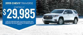 Hertrich Chevrolet Of Salisbury - Serving Cambridge, Delmar & Berlin ...