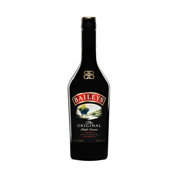 Baileys Original Irish Cream Irish Whiskey - 750ml