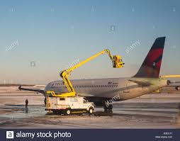 Detroit, Michigan - A Truck Sprays Deicing Fluid On A Delta Airlines ... Transportation In Metropolitan Detroit Wikipedia Plane Runs Into Car On Tarmac At Metro Airport Kosher Sushi Food Truck Hits The Streets Of Nyc That Ctennial Twitter Operations 2016 Toyota Tundra Sr City Tn Doug Jtus Auto Center Inc New Used Intertional Dealer Michigan Southwest Catering Ford Fseries Catering Truck S Flickr Dtw Parking Rental Napier Area Yellow Nz Comfort Inn 2018 Room Prices From 72 Deals Some Uber Lyft Drivers Banned Iaff Local 741