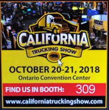 Franklin Truck Parts - Commerce, California   Facebook 2018 Ram 5500hd Tradesman In Franklin In Indianapolis Contractors Hot Line Take Pride Your Ride Don Auto Group Has The Largest Vehicle Selection Ky Amazoncom 1915 6 Syracuse Ny Automobile Magazine Ad Ewald Chrysler Jeep Dodge Ram Wi Cjdr Park 2017 Ford F150 Al Piemonte Lexington Buick Gmc Dealer Kentucky Serving Behemoth Rc Truck Parts Brendanblount1s Blog Intertional Isuzu Chevrolet Or Commercial Truck Ct Ma Springfield Gets Two Epa Grants Opportunity Zone Tax Incentives
