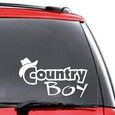 Country Boy Decals For Trucks Amazoncom. Redneck Window Decals Rsp ... Products Stickemall Vinyl Decals Browse Products In Autotruck At Camoshopcom Pickup Nation How And Not To Tell The World You Are A Redneck Someone Made The Most Australian Car Ever In Forza Horizon 3 Pinteres Rocket League Custom Cars Road Hog Youtube Rides Blog Ive Got Your 6 Thin Blue Line Rear Window Wrap Decal Sticker Full Country Camoflage Truck 24 30 Long Redneck Edition Truck Pontiac Blem Logo Car Decal Suv Sign Stickers Decals Etc Predatormasters Forums