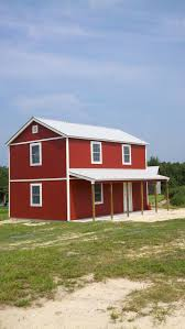 Tuff Shed Small Houses by Tuff Shed U0027s Most Interesting Flickr Photos Picssr