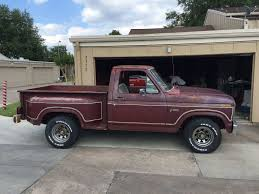 100 Craigslist Austin Texas Cars And Trucks By Owner Dallas For Sale Www