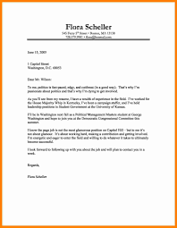 10 example of good cover letter assembly resume 9 examples of a