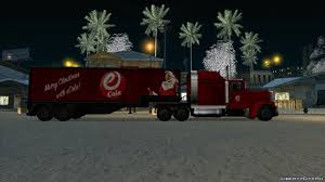 100 Gta 5 Trucks And Trailers ECola By Claude GTA III For GTA San Reas Page 2
