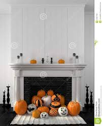 Halloween Pumpkin Diorama Halloween Fun Pinterest Halloween