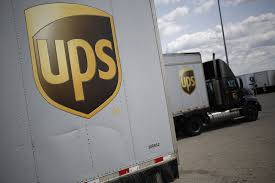 UPS To Buy Coyote Logistics From Warburg Pincus Coyote Logistics 2013 Youtube Tql Chicago Why Ups Is Buying Business News Retail Mchandiser Trucking Company Best Image Truck Kusaboshicom Third Party Transportation Provider Strive Named To Transport Topics Top Freight Brokerage Firms List To Acquire And Shipping Firm Keeptruckin Form A Strategic Alliance Help