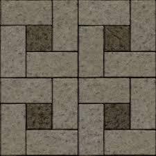 Bathroom Tiles Top View Seamless Concrete Stone Brick By Hhh On Deviantart
