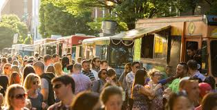 Night Market Philadelphia Kicks Off Its 2017 Season In Burholme May 11 Food Banks Fresh2you Trucks Now Bring Crisp Produce To Matts Truck Gourmet Sliders Midtown Lunch Pladelphia List Of Food Trucks Wikipedia Union Bring Truck Fare Talen Energy Stadium Youtube Street Part A New Generation In Top 5 College Campuses With Awesome For Thought Brands Imaging Here Are The 33 Approved By City This Summer