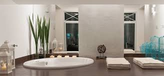 bathroom remodeling contractor northern va fairfax ashburn va