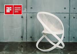 Trendssoul By özlem (yan) Devrim: Chair