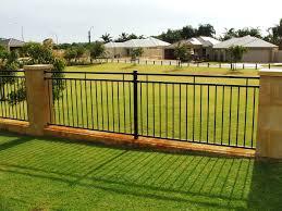 fence design software free u2013 home improvement 2017 wood fence