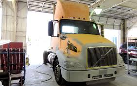 Fiberglass Repair | All Pro Truck Body Shop Amazons Tasure Truck Sells Deals Out Of The Back A Truck Rand Mcnally Navigation And Routing For Commercial Trucking Pro Petroleum Fuel Tanker Hd Youtube Welcome To Autocar Home Trucks Car Heavy Towing Jacksonville St Augustine 90477111 Brinks Spills Cash On Highway Drivers Scoop It Up Mobile Shredding Onsite Service Proshred Tesla Semi Electrek Fullservice Dealership Southland Intertional Two Men And A Truck The Movers Who Care Chuck Hutton Chevrolet In Memphis Olive Branch Southaven Germantown