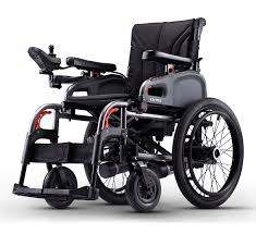 EFLEXX Folding Power Wheelchair Lithium Battery | Karma Medical Airwheel H3 Light Weight Auto Folding Electric Wheelchair Buy Wheelchairfolding Lweight Wheelchairauto Comfygo Foldable Motorized Heavy Duty Dual Motor Wheelchair Outdoor Indoor Folding Kp252 Karma Medical Products Hot Item 200kg Strong Loading Capacity Power Chair Alinum Alloy Amazoncom Xhnice Taiwan Best Taiwantradecom Free Rotation Us 9400 New Fashion Portable For Disabled Elderly Peoplein Weelchair From Beauty Health On F Kd Foldlite 21 Km Cruise Mileage Ergo Nimble 13500 Shipping 2019 Best Selling Whosale Electric Aliexpress