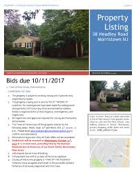 Morristown Nj Pumpkin Picking by Chatham Nj Homes For Sale Summit And Madison Nj Luxury Homes And