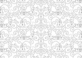 ArtofDisney Coloring 4 1600x1131