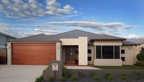 100 Modern Single Storey Houses Homes Promenade Homes