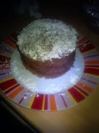 5 minuten tassen kuchen