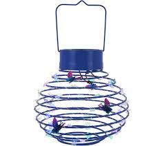 Tubular Light Bulb For Ceramic Christmas Tree by Outdoor Lighting U2014 Outdoor Living U2014 For The Home U2014 Qvc Com
