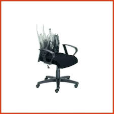 bureau style york chaise de bureau york luxury collection of chaise bureau chaise