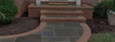 Wayne Tile Rockaway Nj by American Construction Nj Chimney Roof Repair Nj