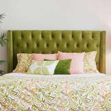 Skyline Furniture Tufted Headboard by 35 Best Bold And Beautiful Images On Pinterest Bedroom Ideas