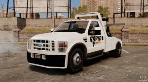 Ford F-550 Towtruck Rapid Towing [ELS] для GTA 4 Rapid Towing Skin Pack Download Cfgfactory Vapid Towtruck Restored Striped Tires For Gta 4 Tow Truck On Gta 5 Police Arlington Company Worker Stole From Cars Nbc4 A Car On Flatbed Iv Tbogt Youtube Mtl Im Not Mental Biff Towtruck Vehicle Models Lcpdfrcom Rancher Els Gavril Tseries Rollback Flatbed Tow Truck Beamng Drive Wiki Fandom Powered By Wikia