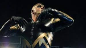 Curtain Call Wwe Goldust by Goldust On Jinder Mahal Winning Wwe Title Turning On R Truth