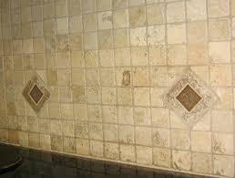 grout for glass tile backsplash glass tile grout color best wood