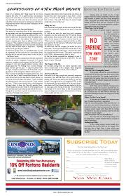 100 Tow Truck Laws Yeswecannewspaper_september15 By Yes We Can Newspaper Issuu