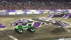 Racing Winner** Monster Jam Tampa - Grave Digger Vs Mutant (February ... Monster Jam Madusa Vs Wolverine Truck From Tampa 2013 2012 Crash Compilation 720p Youtube Tickets And Giveaway The Creative Sahm Thrifty Frugal Living Triple Threat Series Meet The Two Women Driving Big Trucks At In Comes To Tampas Raymond James Stadium Saturday 2016 2018 Team Scream Racing Truck Tour Los Angeles This Winter Spring Axs Returns To At Amalie Arena With Two Shows On 2017 Big Trucks Loud Roars Fun Fl