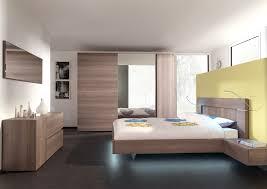 mobilier chambre contemporain meubles chambre adulte maison design wiblia com