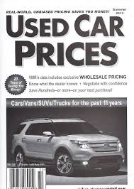 Buy Used Car Prices Magazine Subscription USA   MagazineCafeStore ... Craiglist Mcallen Tx Cars Trucks New Craigslist San Antonio Used Best Pickup Under 5000 Addison Car Dealerships Used Cars For Sale Net Motorcars Fl Winter Garden U Trucks Southern Nissan Armada 25 Vehicles You Can Buy 500 Hicsumption Cheap Cool Find Deals On Line At Us 3800 In Toys Hobbies Diecast Toy And Ingersoll On Freshauto Mansfield Ohio Deals For Sale By Kokomo In Mike Anderson Price Auto Sales Oklahoma City Ok Learn Kids Colors Transport