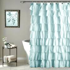 Navy And White Striped Curtains Uk by Gallery Images Of The Ideas In Choosing The Bathroom Shower