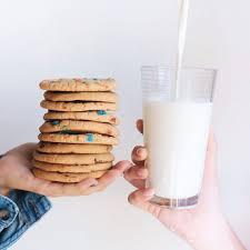 Tiff's Treats Cookie Delivery - @tiffstreats Instagram ...
