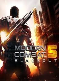 modern combat 5 blackout android torrent free torrent