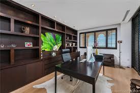 100 Palazzo Del Mare Fisher Island 7143 Drive 7143 Miami Beach FL 33109