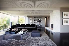 Martinkeeis.me] 100+ Luxe Home Design Images | Lichterloh ... Feature Floor Tiles Luxury Home Design 4 Highend Bathroom Lux Luxo Compacto No Marista Entrega Em 082017 Family Friendly Small Hong Kong Flat Cleverly Makes Room For Living Room Pfarina Youtube 5 Min Walk 2 Beach Gorgeous Waterfront Top 10 Homes In Rocklin The Paul Boudier Team Ceiling Mounted Extractor Chimney Style Range Hood Hung Island Blogs Thefashionspot Ideas