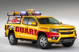 Chevrolet Colorado I5 Review | Chevrolet Cars, Trucks, SUVs ...