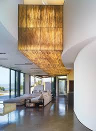 تلبيسة السقف الحديثة 36 أمثلة فريدة من نوعها