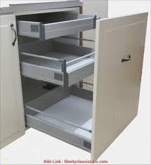 ikea küchenunterschrank mit arbeitsplatte