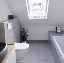 150 bad mit dachschräge ideen badezimmerideen badezimmer