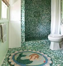 Little Mermaid Bath Vanity Set by 100 Little Mermaid Bath Toy Set Ariel 17 U201d Le Doll
