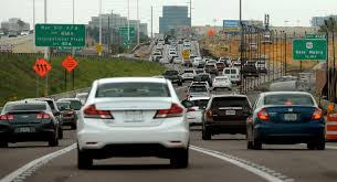 Tampa Area Ranked 11th In Nation For Traffic Congestion | Tbo.com Peterbilt Cventional Trucks In Tampa Fl For Sale Used Florida Vacations Visit Bay 2018 389 Sylmar Ca 50893001 Cmialucktradercom Tractors Semis For Sale Newest Hillsborough Garbage Trucks To Run On Natural Gas Tbocom Search New Vehicles Ford News Blastersliquidator Mk Truck Centers A Fullservice Dealer Of And Used Heavy
