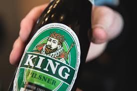 Fat Rams Pumpkin Tattoo Yelp by Jeg Gik På Jagt Efter Hemmeligheden Bag Den Danske Kiosk øl King