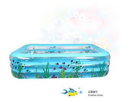 Inflatable Bathtub For Toddlers by Furniture Home Summer Infant Newborn To Toddler Foldable Baby