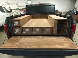 100 Custom Truck Tool Boxes Custom Wood Tool Boxes Mandmbakeryco