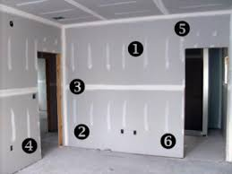 hanging drywall on ceiling tips best 25 hanging drywall ideas on drywall drywall