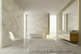 coole badteppich designs für den badezimmer boden